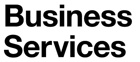 services_2.png