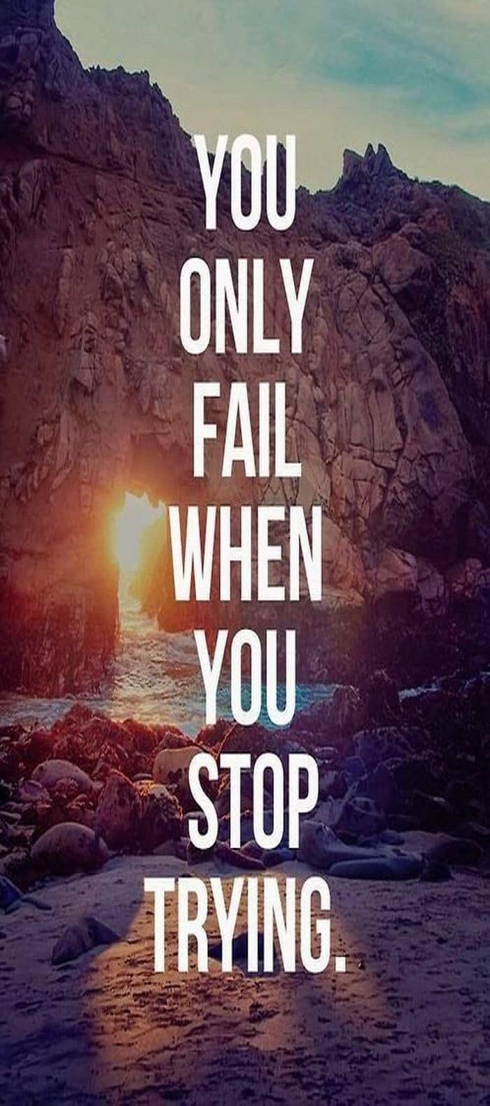 fail_quote1.jpg